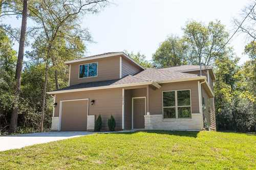 $239,900 - 4Br/3Ba -  for Sale in Lake Conroe Forest 02, Conroe