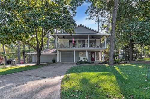 $375,000 - 4Br/2Ba -  for Sale in Corinthian Point, Willis