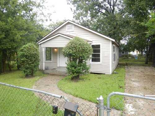 $173,999 - 2Br/1Ba -  for Sale in Croydon Gardens, Houston