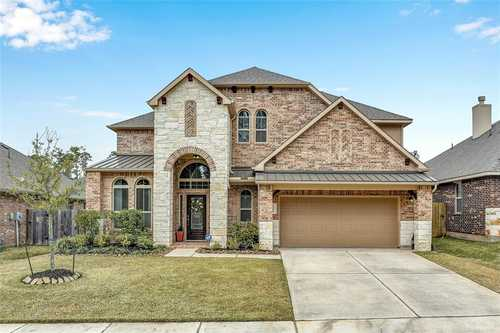 $380,000 - 4Br/4Ba -  for Sale in Water Crest On Lake Conroe 01, Conroe