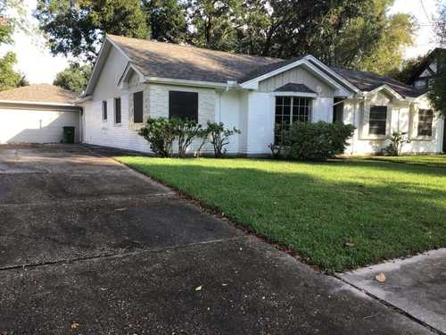 $298,000 - 4Br/2Ba -  for Sale in Sharpstown Country Club Terrac, Houston