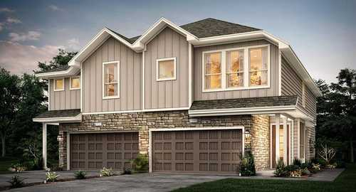 $290,000 - 3Br/3Ba -  for Sale in Grand Central Park, Conroe
