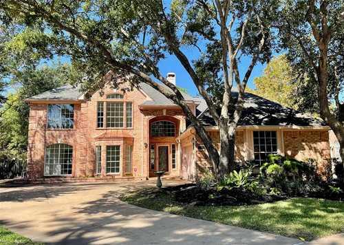 $550,000 - 4Br/4Ba -  for Sale in Cinco Ranch, Katy