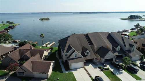 $525,000 - 3Br/3Ba -  for Sale in Seven Coves, Willis