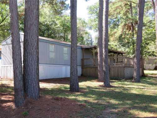 $87,500 - 3Br/2Ba -  for Sale in Shadow Bay, Willis