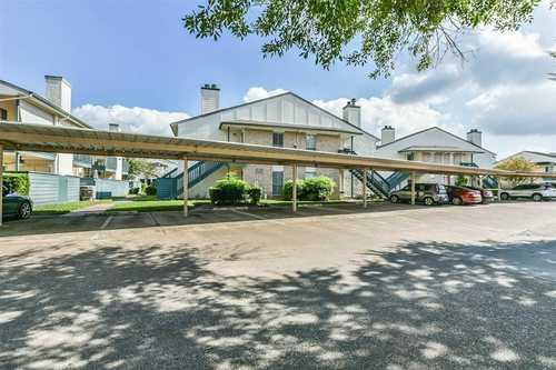 $95,000 - 1Br/1Ba -  for Sale in El Dorado Way Condo, Houston