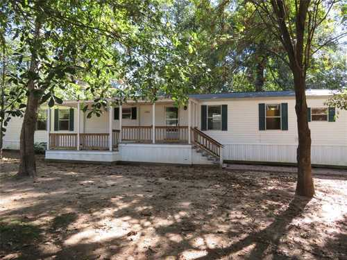 $87,500 - 3Br/2Ba -  for Sale in Shadow Bay 01, Willis