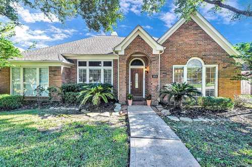 $398,000 - 4Br/2Ba -  for Sale in Cinco Ranch Greenway Village, Katy