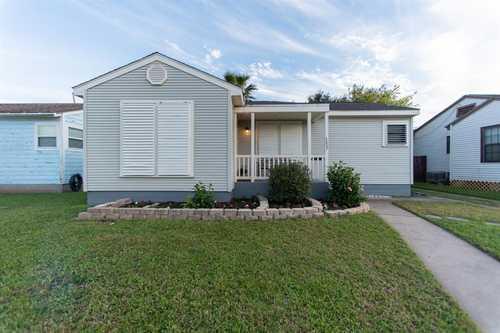 $275,000 - 2Br/1Ba -  for Sale in Jakovich, Galveston