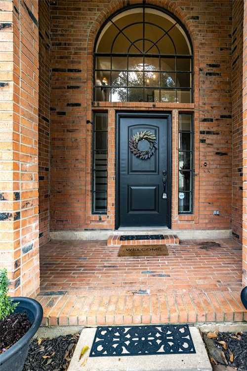 $275,000 - 4Br/3Ba -  for Sale in Wimbledon Park, Spring