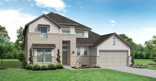 $711,239 - 4Br/4Ba -  for Sale in Towne Lake, Cypress