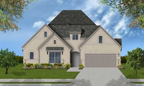 $661,151 - 4Br/3Ba -  for Sale in Towne Lake, Cypress
