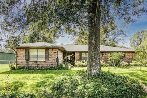 $187,000 - 3Br/2Ba -  for Sale in Greens Bayou Estates, Houston