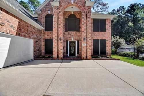 $425,000 - 4Br/4Ba -  for Sale in Imperial Oaks Estates 02, Conroe