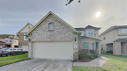 $269,900 - 4Br/3Ba -  for Sale in Park At Northgate Xing Sec 03, Spring
