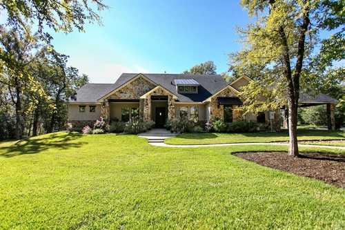 $1,375,000 - 4Br/5Ba -  for Sale in River Place Ph 02, College Station