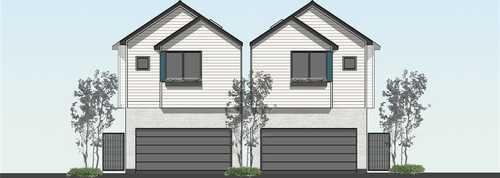 $329,900 - 3Br/3Ba -  for Sale in Lyons Redev, Houston