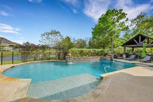 $850,000 - 5Br/4Ba -  for Sale in The Woodlands Creekside Park 03, Spring