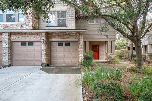 $240,000 - 3Br/3Ba -  for Sale in Grogans Mill, The Woodlands