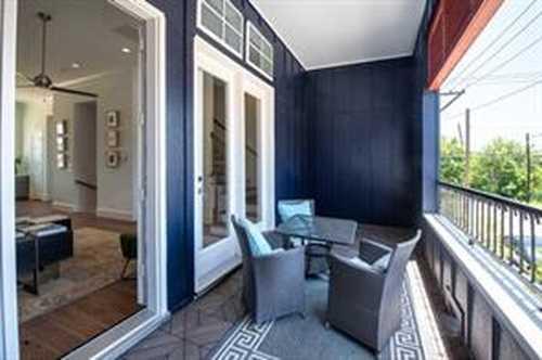 $435,000 - 3Br/4Ba -  for Sale in Cage Street Landing, Houston