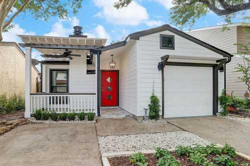 $250,000 - 2Br/2Ba -  for Sale in Westway, Houston