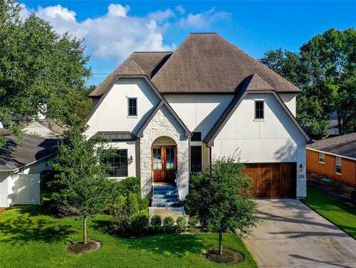 $1,575,000 - 5Br/5Ba -  for Sale in Ayrshire Sec 07, Houston