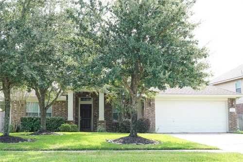 $360,000 - 4Br/3Ba -  for Sale in Summerwood, Houston