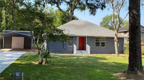 $235,900 - 3Br/2Ba -  for Sale in Callaway Heights, Alvin