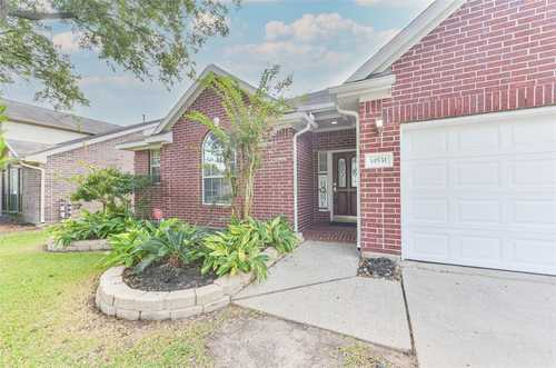 $279,000 - 3Br/2Ba -  for Sale in Fairfield Inwood Park Sec 08, Cypress