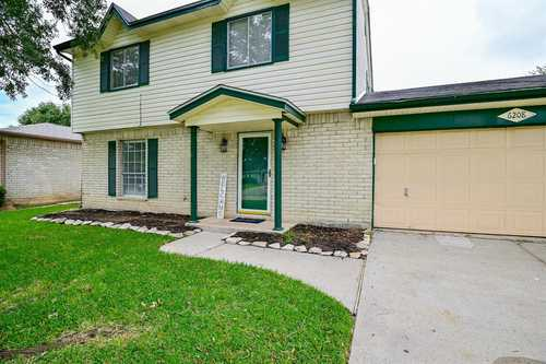 $264,900 - 3Br/3Ba -  for Sale in Countryside, League City