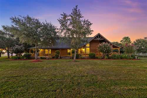 $499,000 - 3Br/2Ba -  for Sale in H T & B R R, Alvin