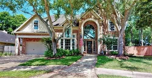 $589,900 - 4Br/5Ba -  for Sale in Greatwood Brooks Mill, Sugar Land