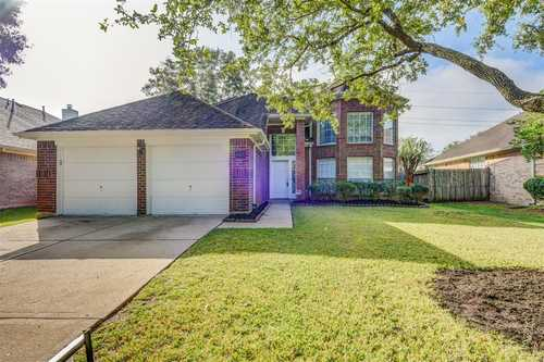 $347,000 - 5Br/4Ba -  for Sale in New Territory Prcl C-6 Through C-9, Sugar Land