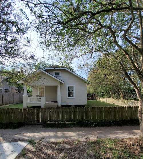 $430,000 - 2Br/1Ba -  for Sale in Sunset Heights, Houston