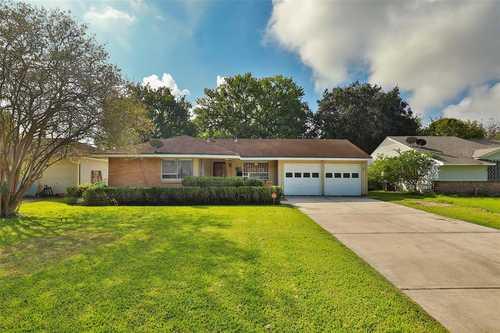 $175,000 - 3Br/2Ba -  for Sale in Songwood Sec 02, Houston