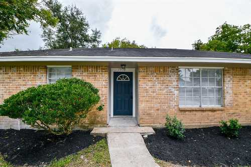 $218,900 - 3Br/2Ba -  for Sale in Liberty Road Manor Sec 06, Houston