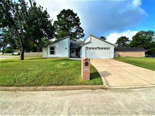 $205,000 - 3Br/2Ba -  for Sale in Charterwood, Houston