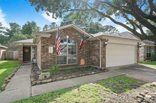 $260,000 - 3Br/2Ba -  for Sale in Villages/grant, Cypress
