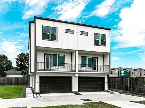 $479,990 - 3Br/4Ba -  for Sale in Tranquil Estates, Houston