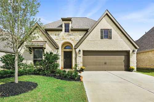 $439,900 - 4Br/3Ba -  for Sale in Jordan Ranch, Brookshire