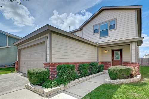 $269,900 - 4Br/3Ba -  for Sale in Westgate, Cypress