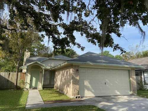 $170,000 - 3Br/3Ba -  for Sale in Cypress Trails Timberlane 02, Spring