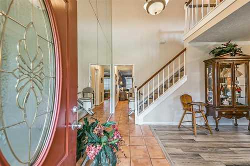$135,000 - 2Br/3Ba -  for Sale in Sagemont Park T/h Ph 01 U/r, Houston
