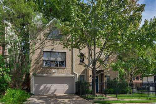 $550,000 - 3Br/3Ba -  for Sale in Weston Add, Houston