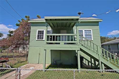 $160,000 - 2Br/1Ba -  for Sale in Galveston Townsite, Galveston