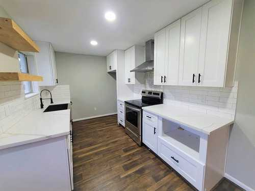 $230,000 - 4Br/2Ba -  for Sale in Windsor Village, Houston