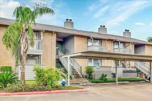 $79,999 - 1Br/1Ba -  for Sale in El Dorado Trace Condo, Webster