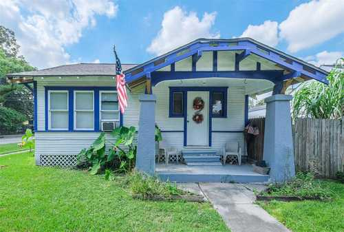 $350,000 - 2Br/1Ba -  for Sale in Brooke Smith, Houston