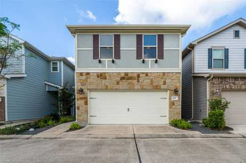 $357,900 - 3Br/3Ba -  for Sale in Hollywood Gardens Pt Rep 3, Houston