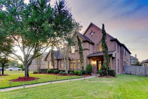 $830,000 - 7Br/7Ba -  for Sale in Cypress Crk Lakes Sec 02, Cypress